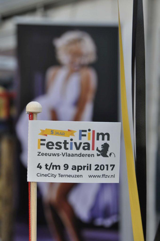 Filmfestival_2 (Medium)
