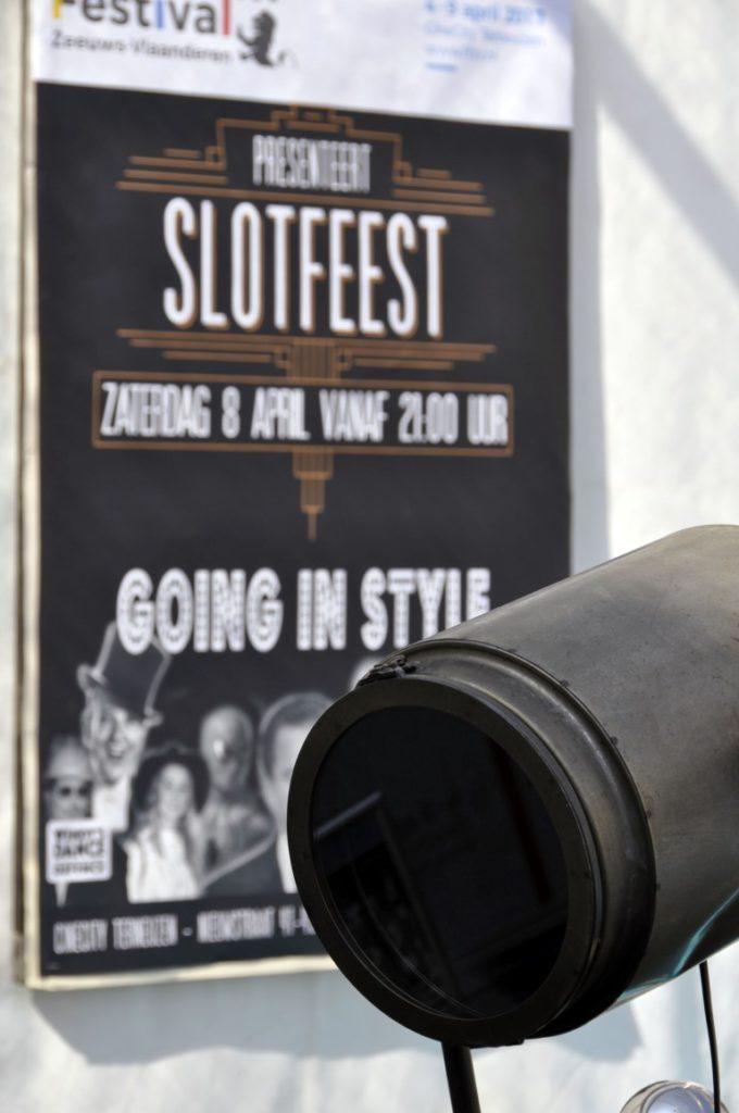 Filmfestival_24 (Medium)