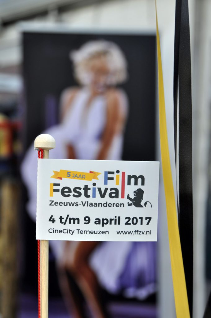 Filmfestival_76 (Medium)