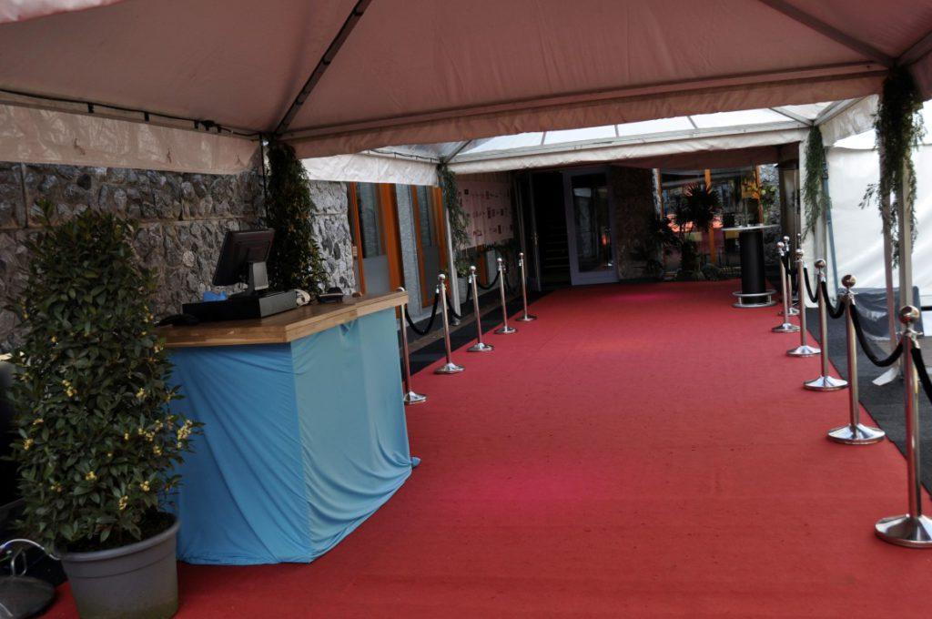 Filmfestival_90 (Medium)