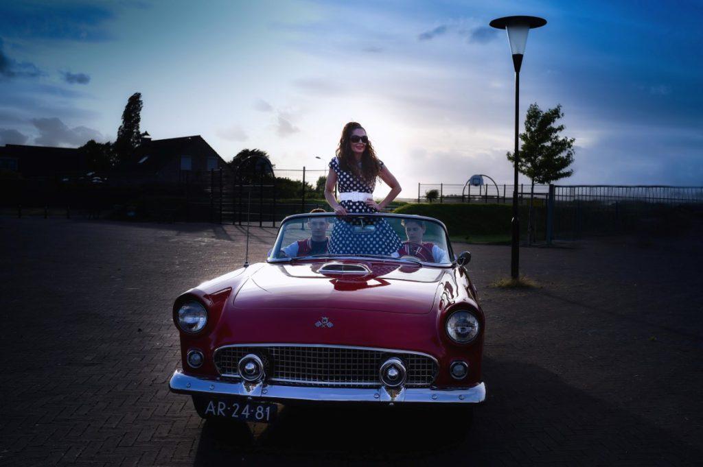 rock & roll 026 (Medium)