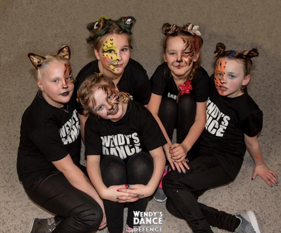 wendys dance jungle-183 (Medium)