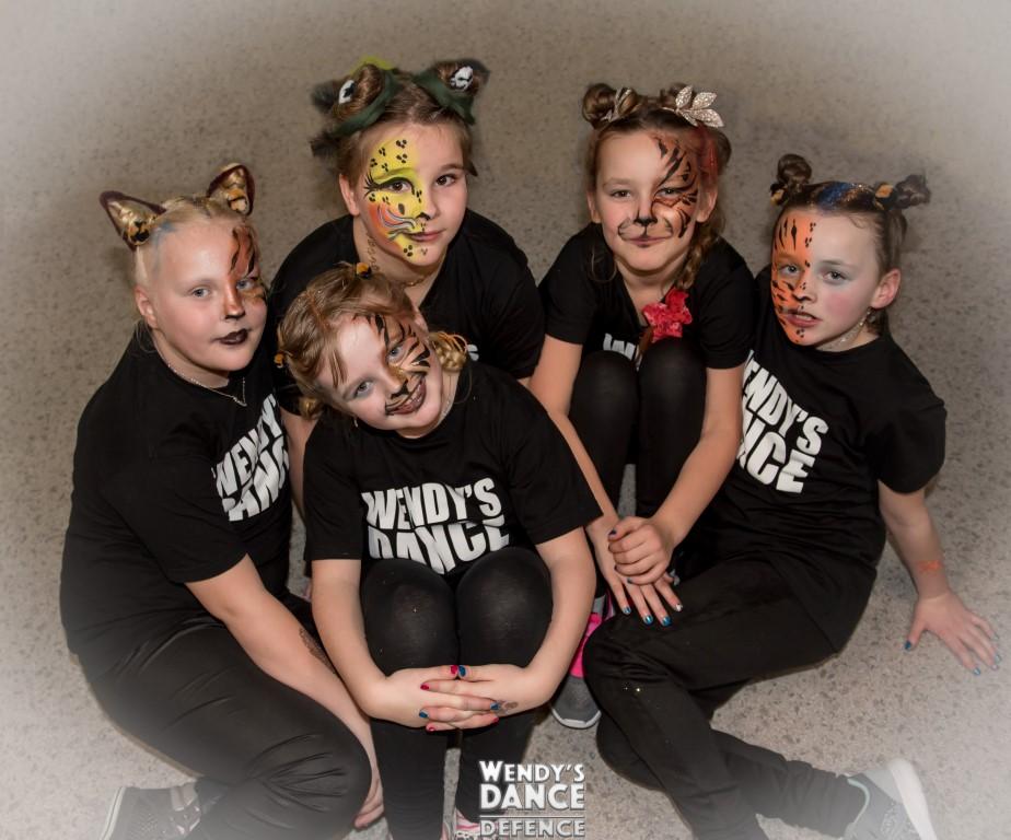 wendys dance jungle-184 (Medium)