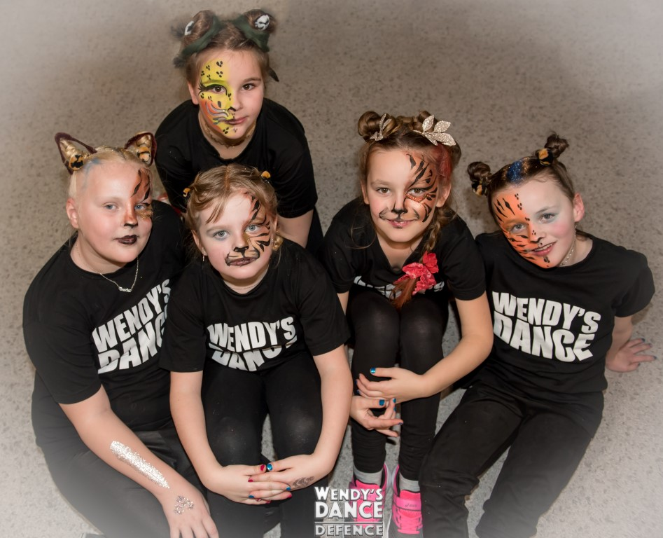 wendys dance jungle-186 (Medium)
