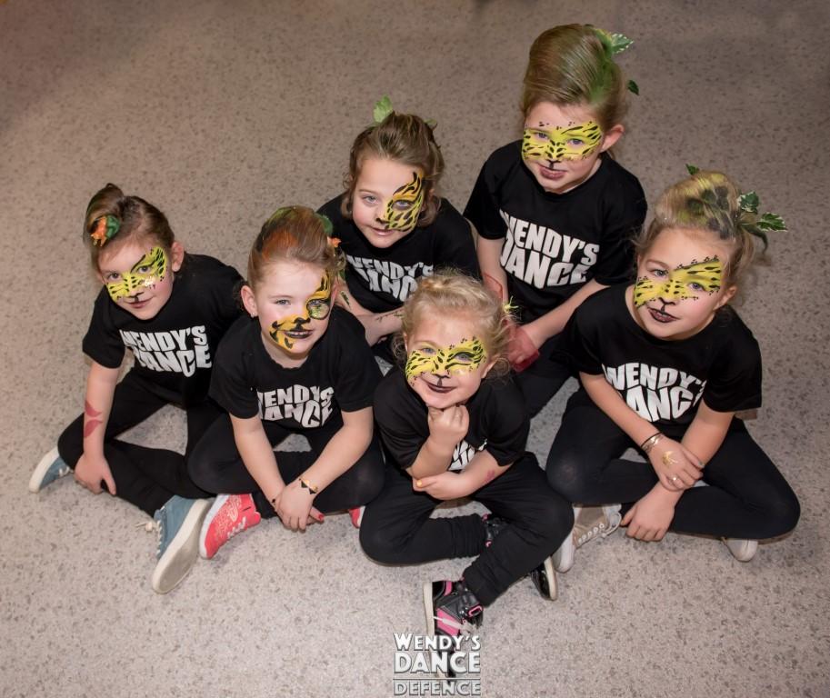wendys dance jungle-189 (Medium)