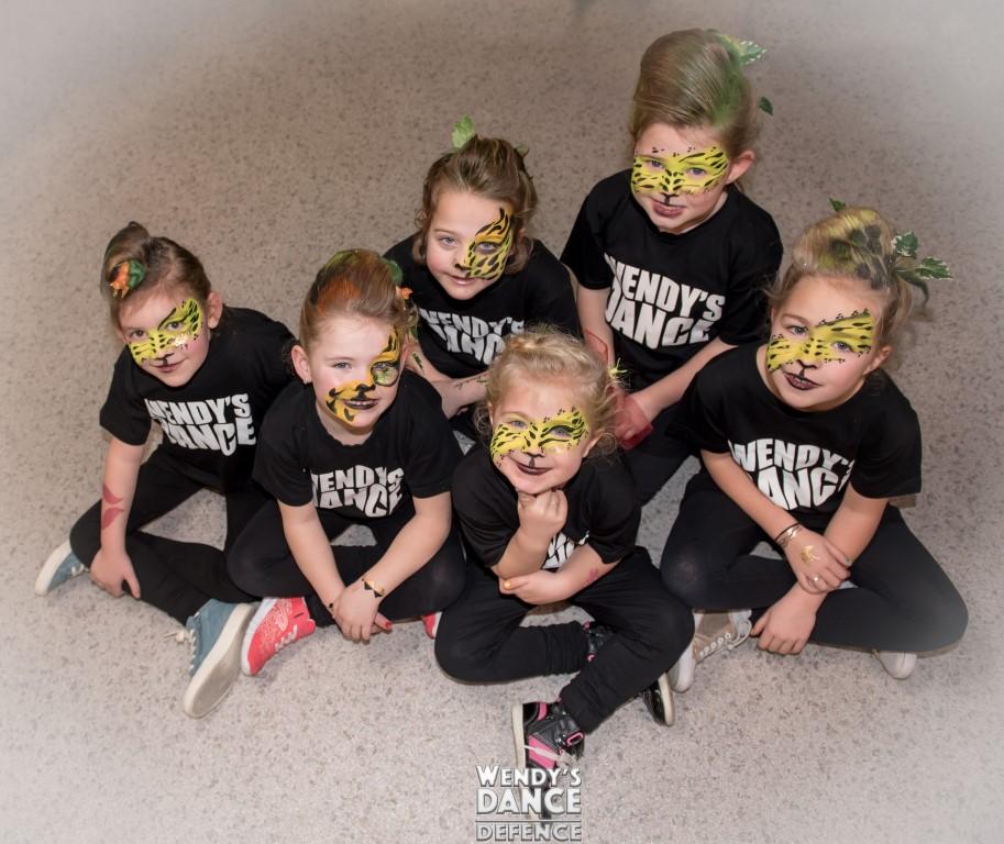 wendys dance jungle-190 (Medium)