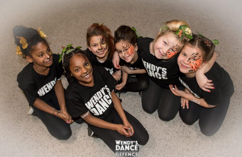 wendys dance jungle-192 (Medium)