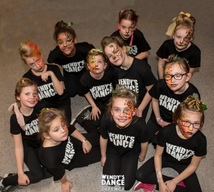 wendys dance jungle-196 (Medium)