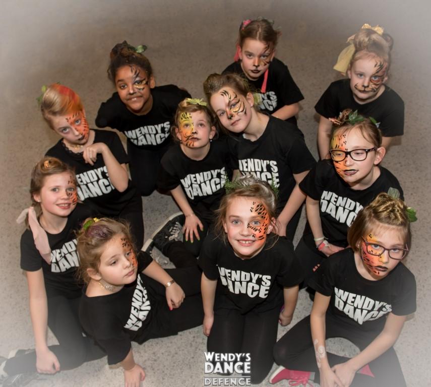 wendys dance jungle-197 (Medium)