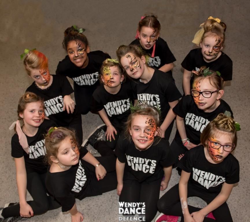 wendys dance jungle-198 (Medium)