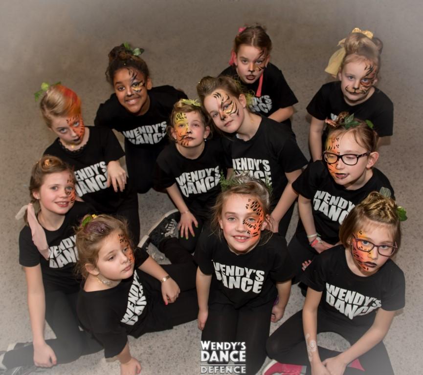 wendys dance jungle-199 (Medium)