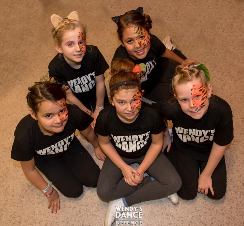 wendys dance jungle-204 (Medium)