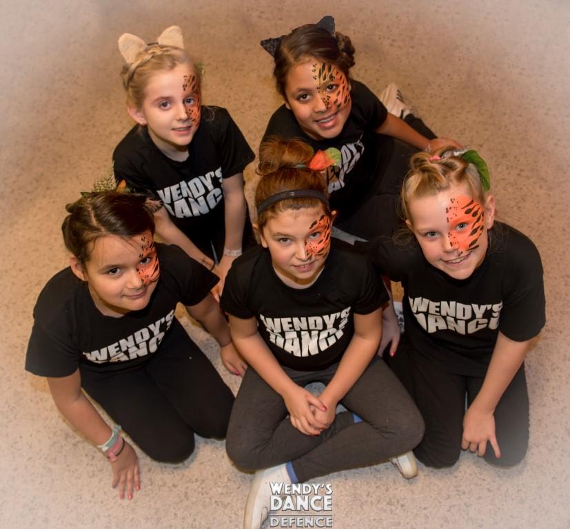 wendys dance jungle-205 (Medium)