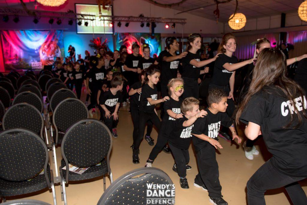 wendys dance jungle-208 (Medium)