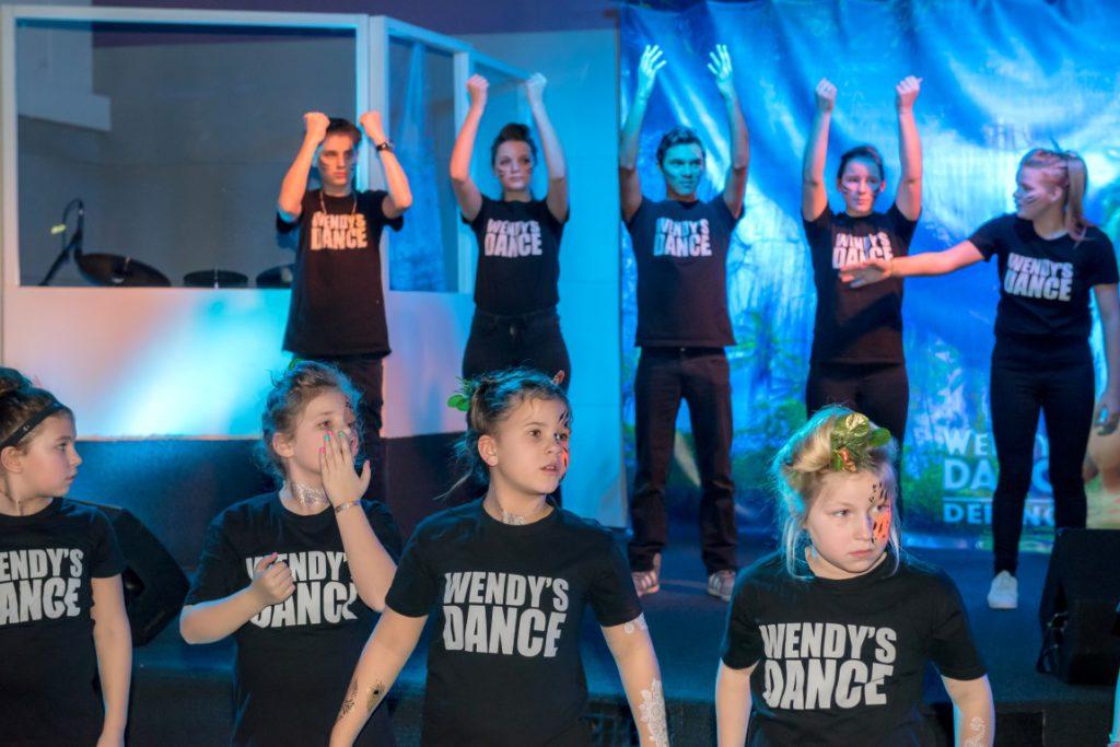 wendys dance jungle-226 (Medium)