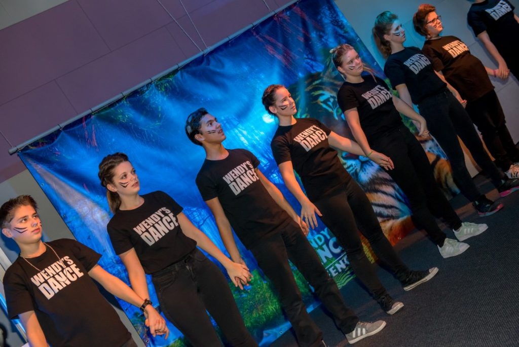 wendys dance jungle-227 (Medium)