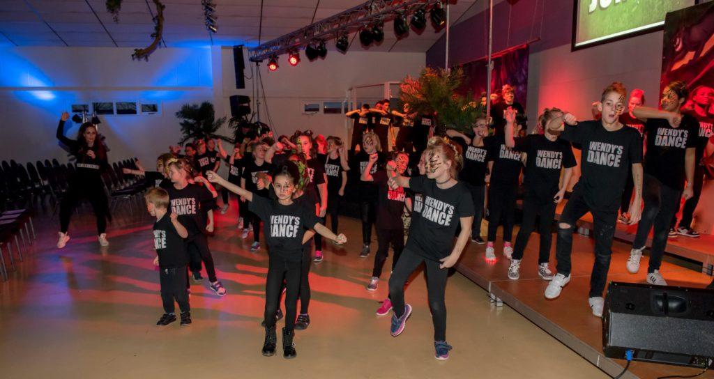 wendys dance jungle-230 (Medium)