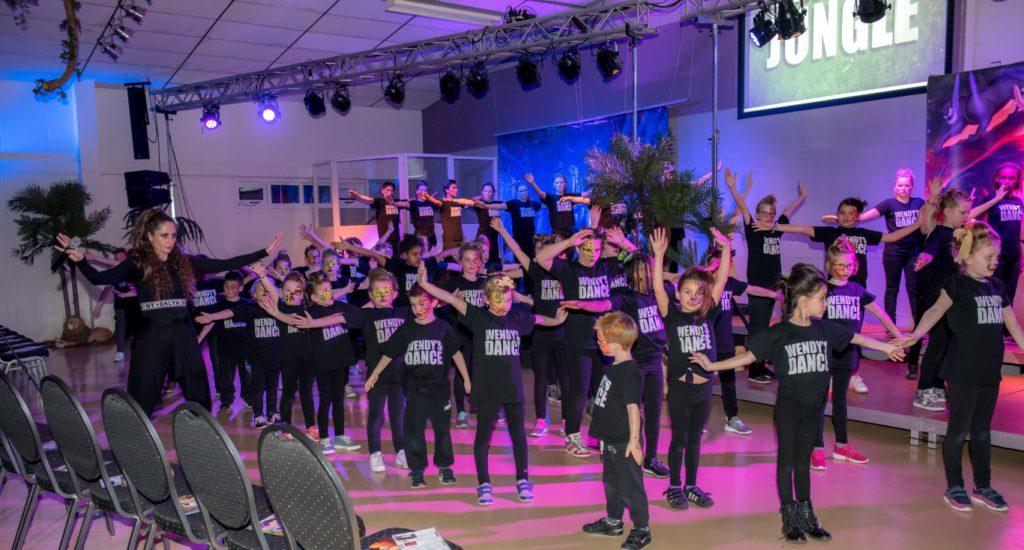 wendys dance jungle-236 (Medium)