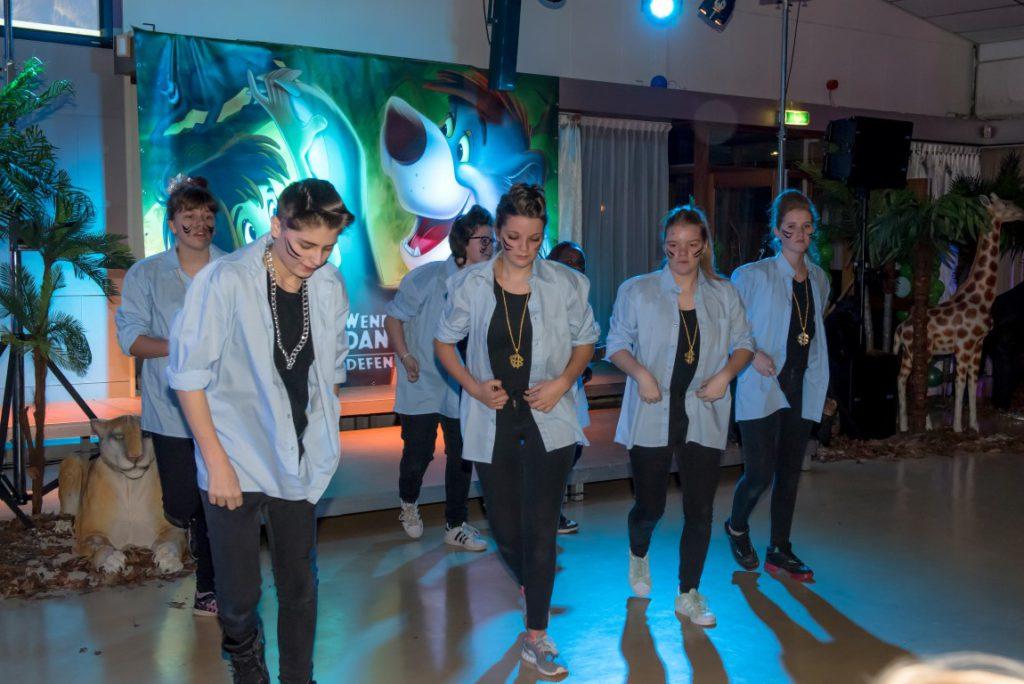 wendys dance jungle-276 (Medium)