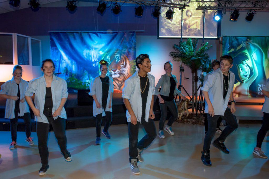 wendys dance jungle-277 (Medium)