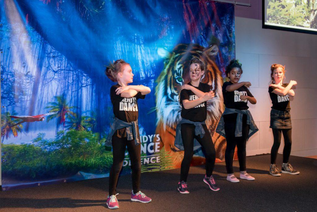 wendys dance jungle-281 (Medium)