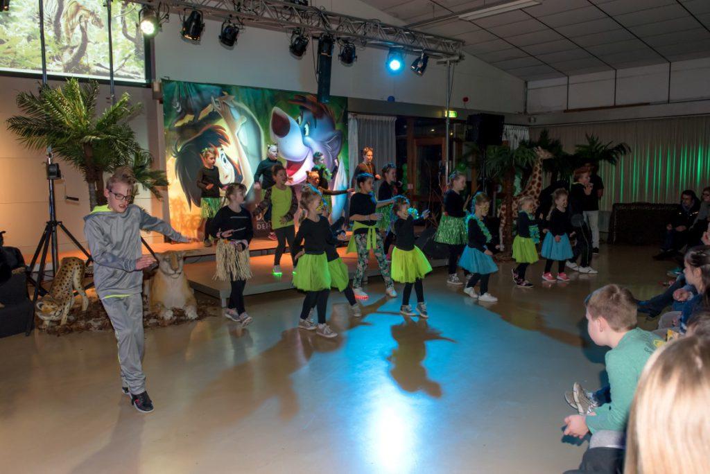 wendys dance jungle-488 (Medium)