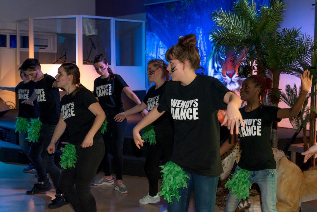 wendys dance jungle-498 (Medium)