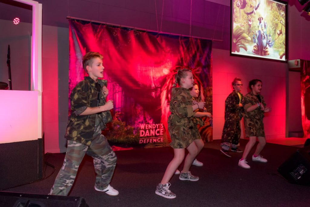 wendys dance jungle-503 (Medium)