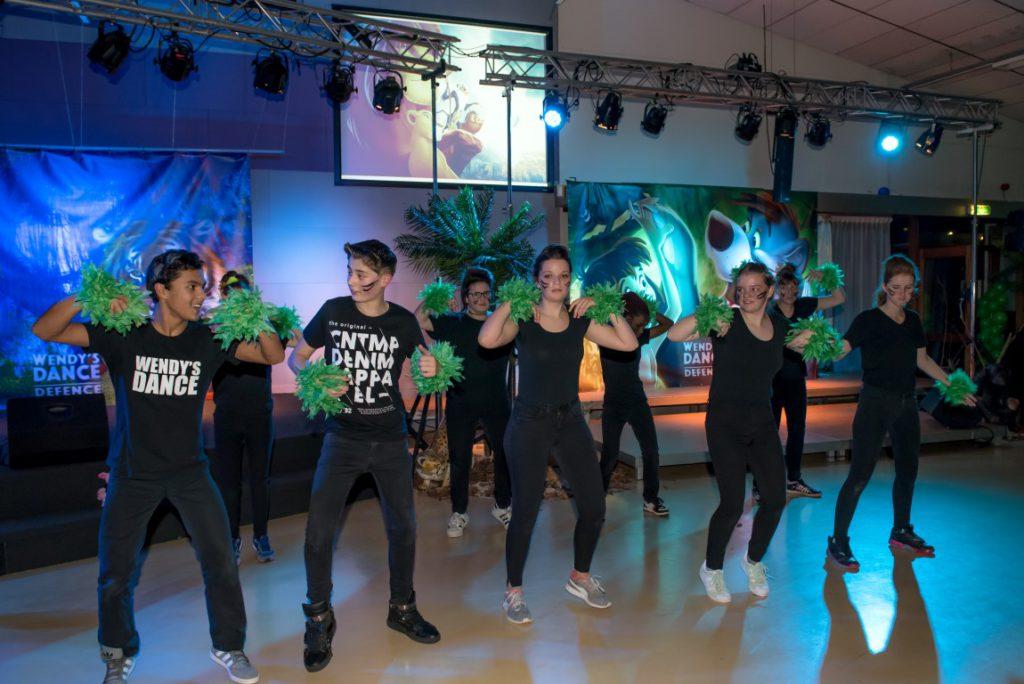 wendys dance jungle-522 (Medium)