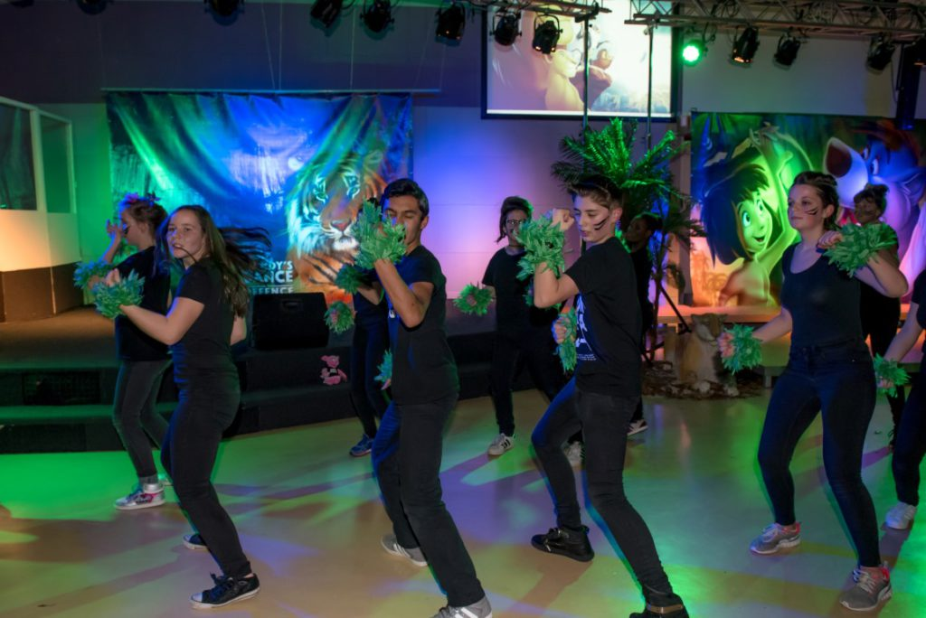 wendys dance jungle-524 (Medium)