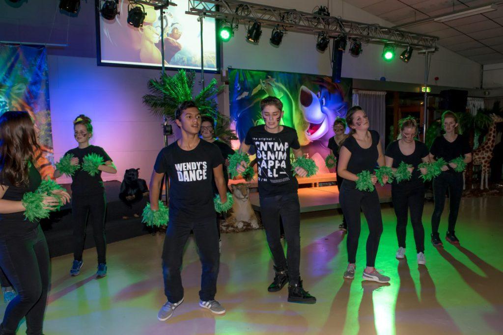 wendys dance jungle-525 (Medium)