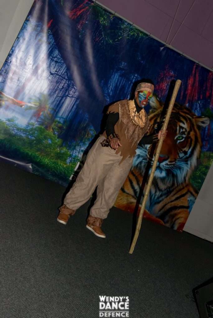 wendys dance jungle-550 (Medium)